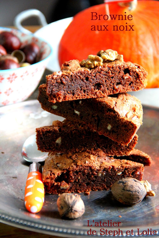 brownie aux noix3 foodista2