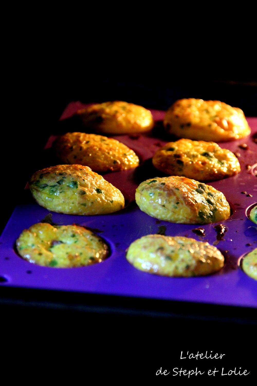 mini omelette2