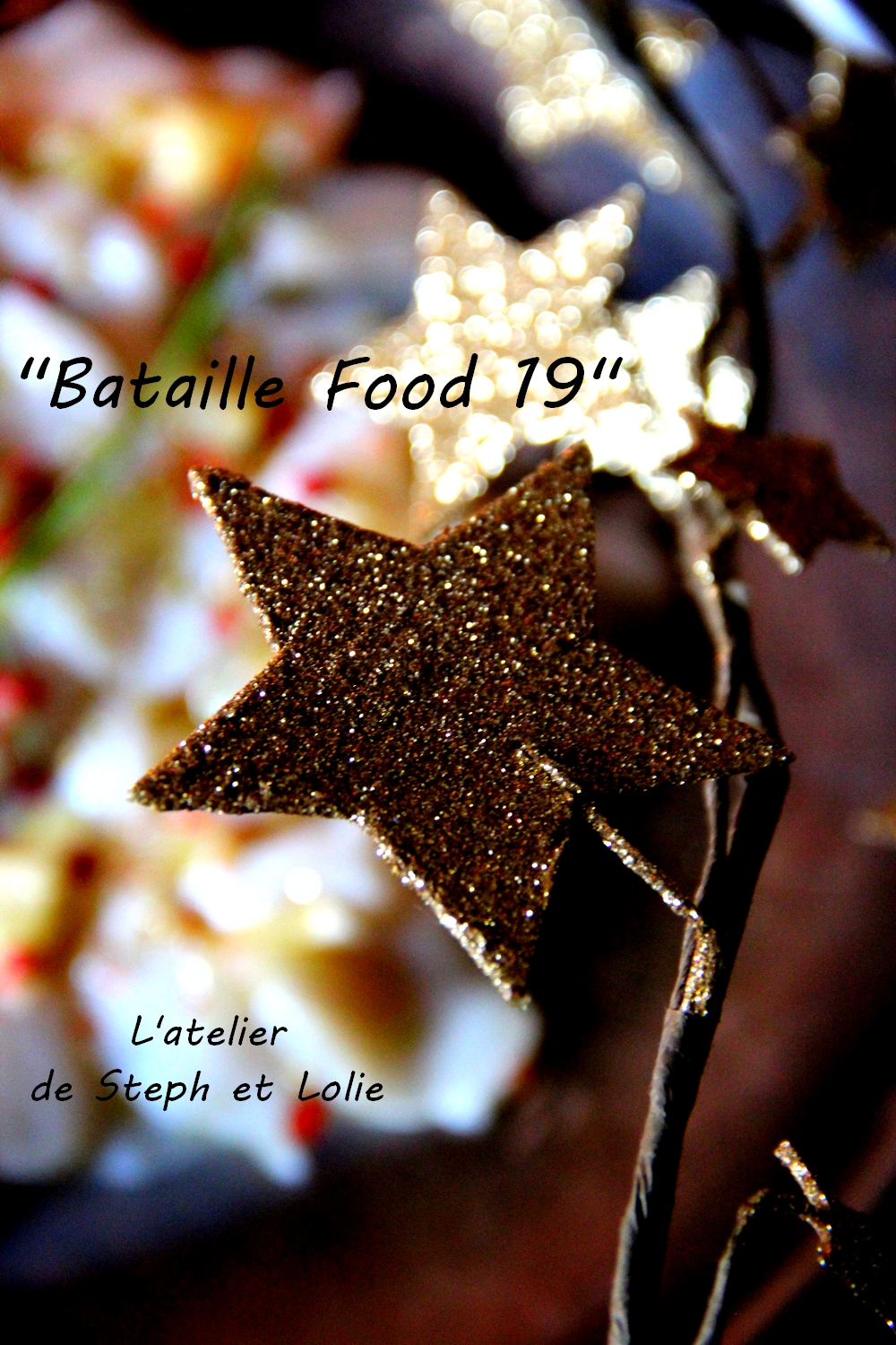 bataille food 19