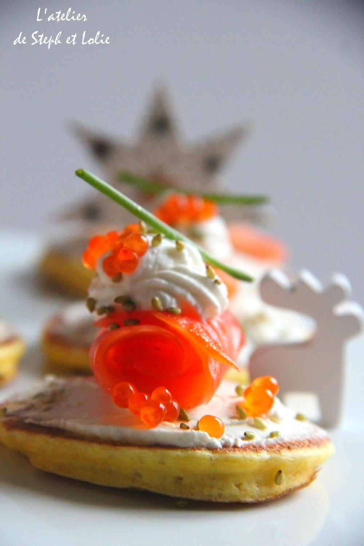 blini foodista2
