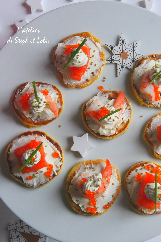 blini foodista3