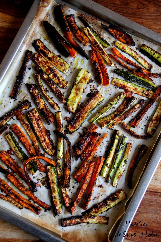 frites legumes 2