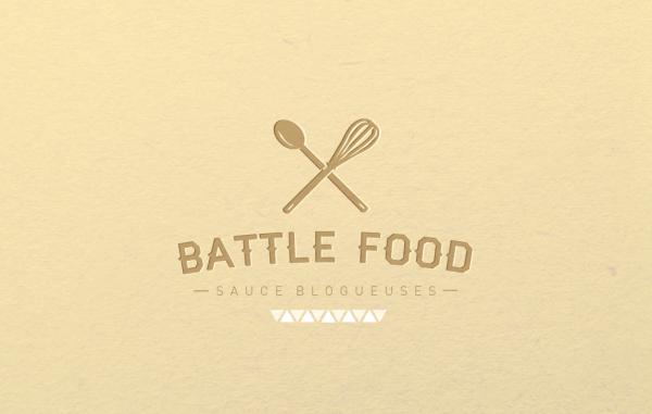 ob_350d5c_battle-food-jaune