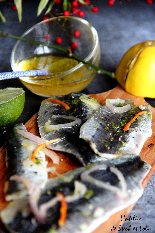 sardine foodista2