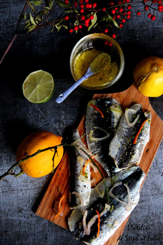 sardine foodista3