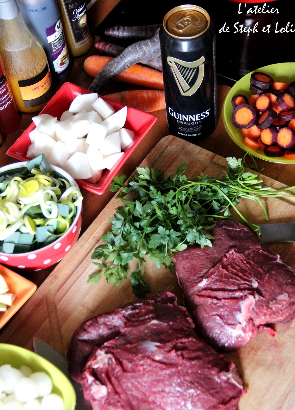 irish stew5