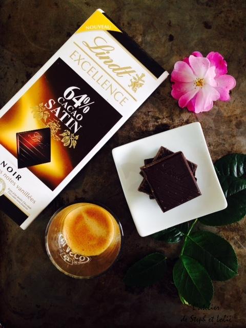 chocolat lindt box avril