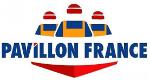 Pavillon-de-France (1)