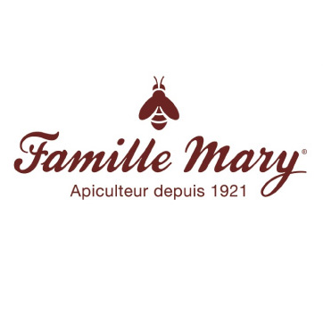 shop-icon-famille-mary