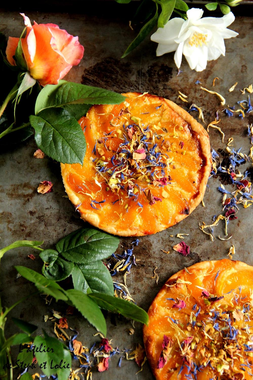 tarte fine foodista1