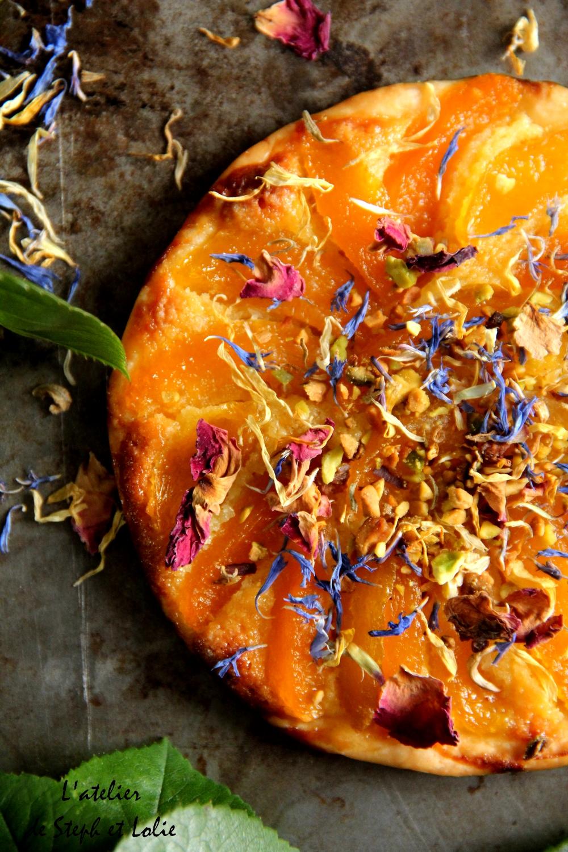 tarte fine foodista2