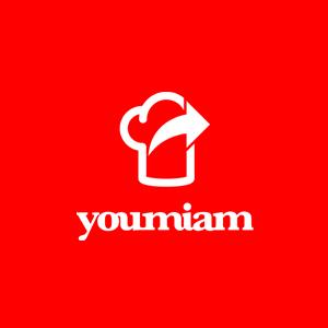 YM_BF