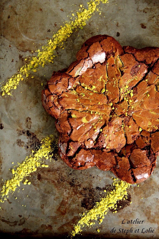 browny pistache1