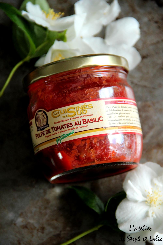 coco flambo tomate partenaire4