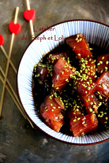 saumon-cru-au-soja