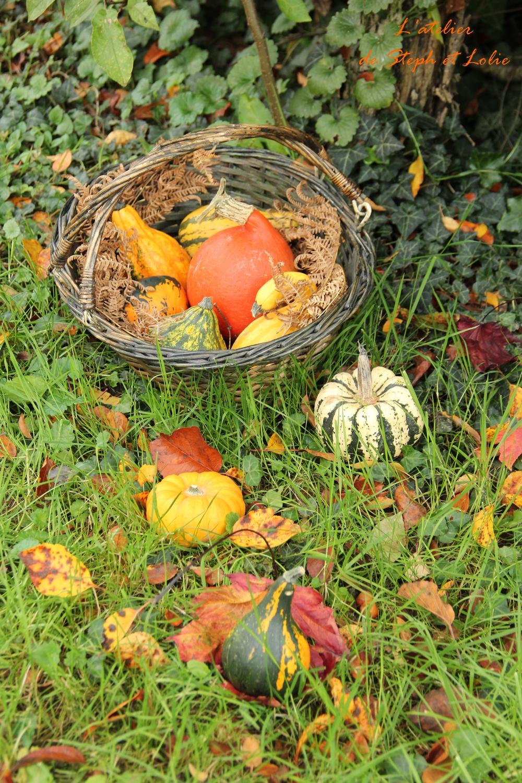 legumes halloween3