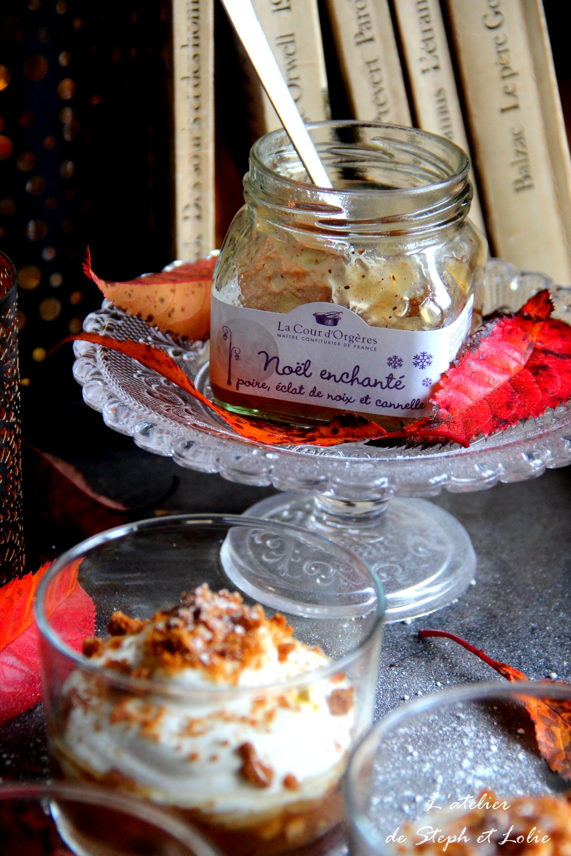 dessert noel enchante2