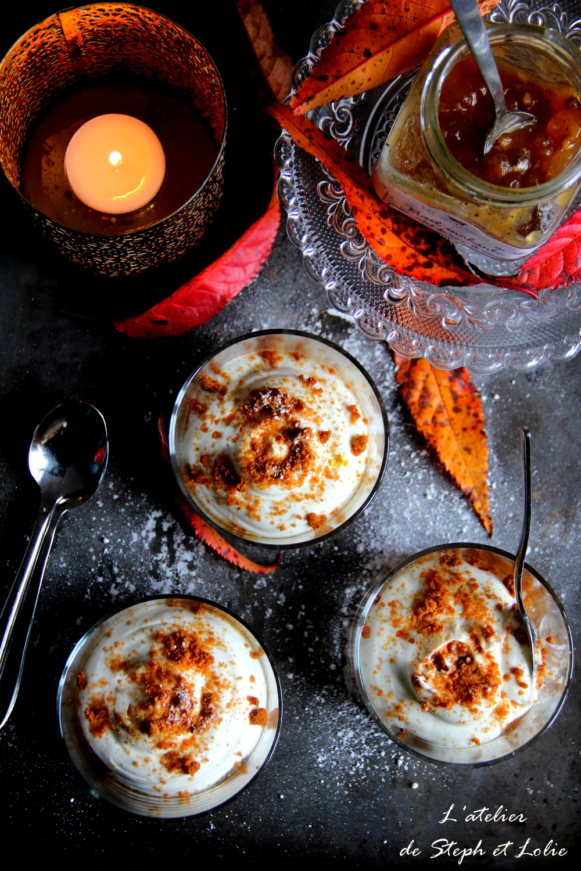 dessert noel enchante3