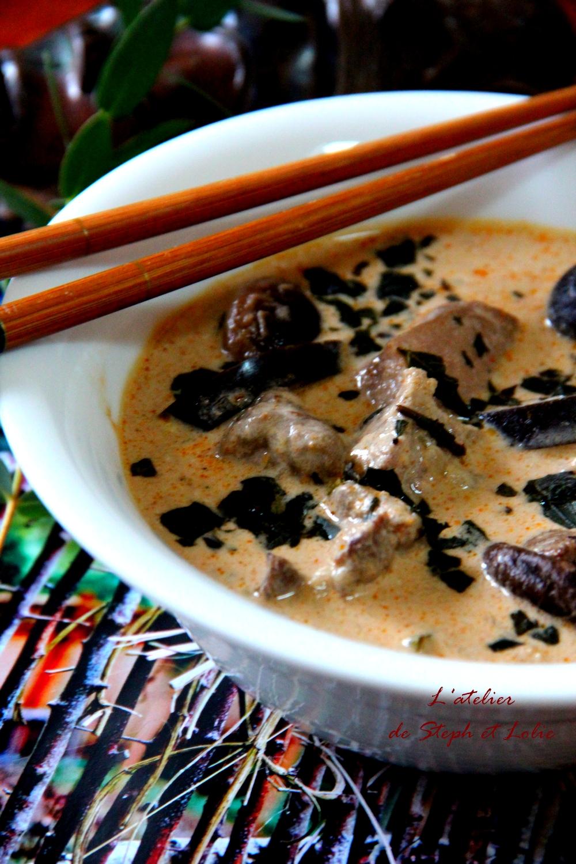 curry thai champi2