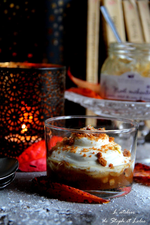dessert noel enchante0