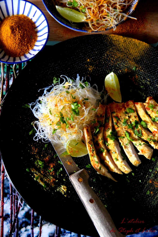 dinde curry3