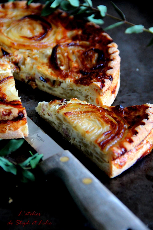 tarte oignons cap1