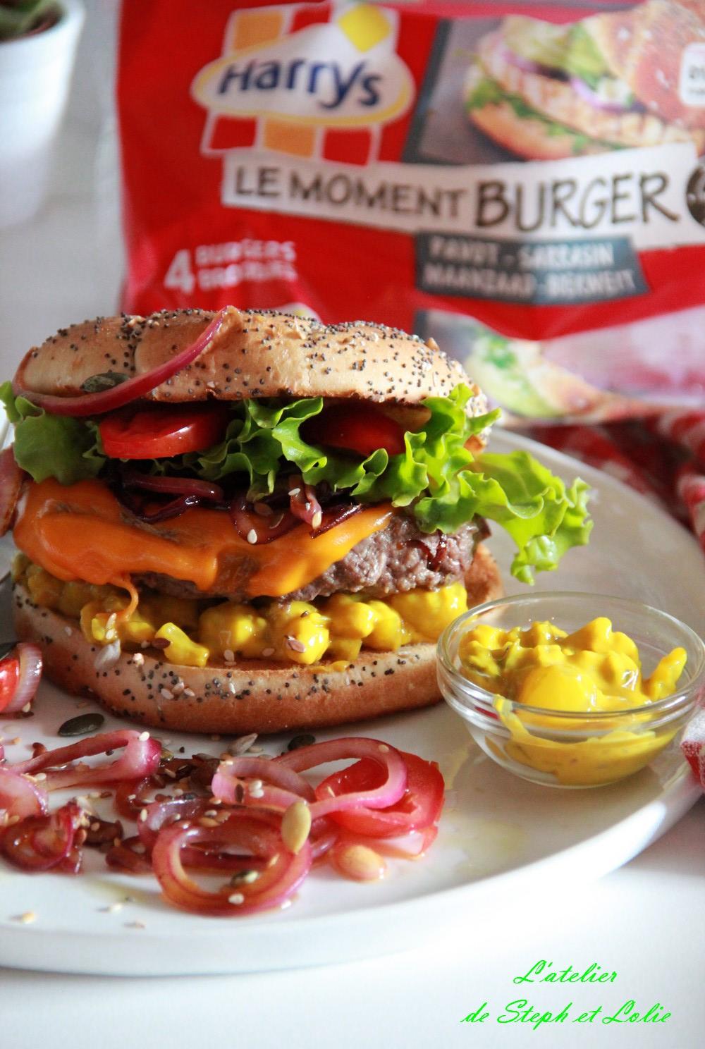 burger picalili1
