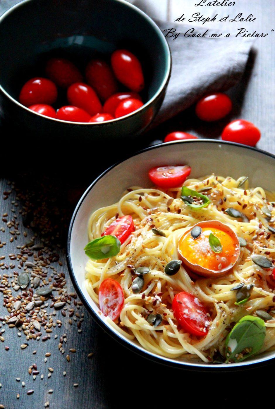 spaghetti-a-la-creme