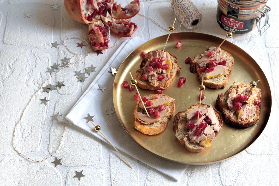 Ap ro l 39 atelier de steph et lolie - Preparation du foie gras ...