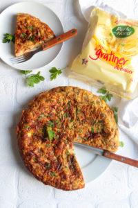 tortilla-endives-pommesdeterre